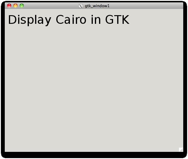 3  Cairo backends — WTOPIA v1 0 documentation