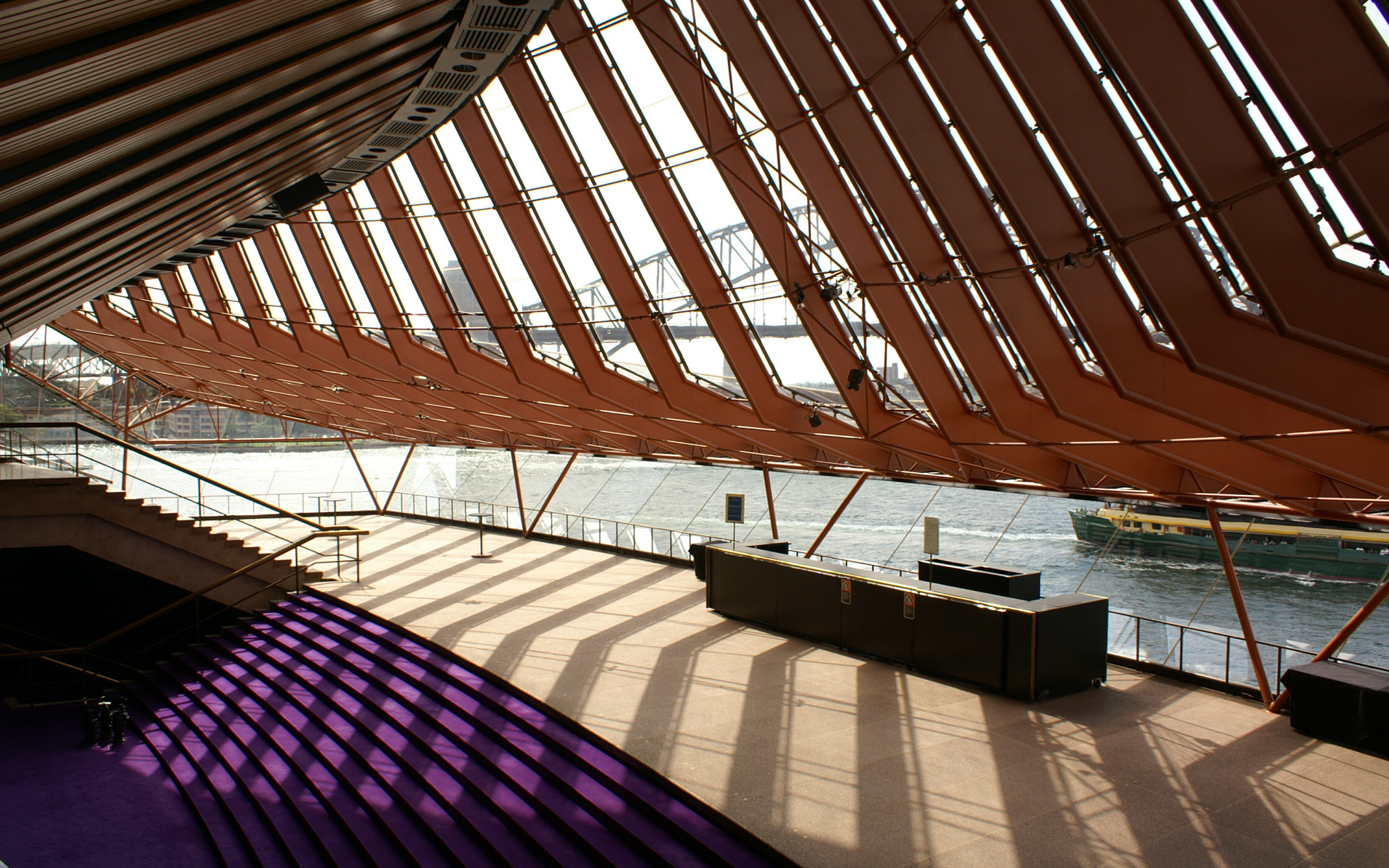 シドニー・オペラハウスの画像 p1_13