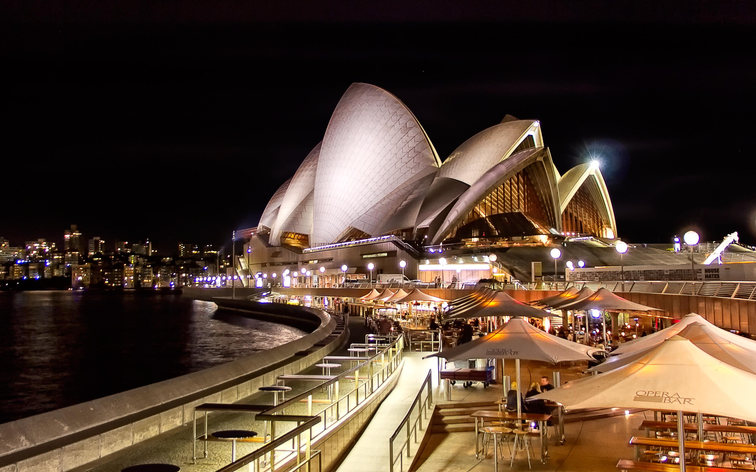 シドニー・オペラハウスの画像 p1_12