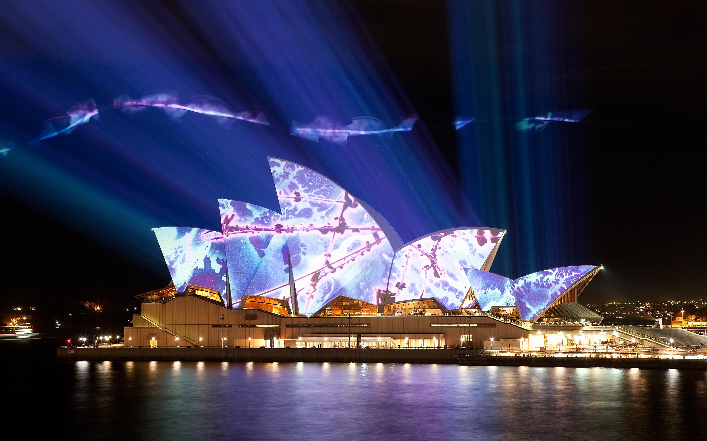 シドニー・オペラハウスの画像 p1_29